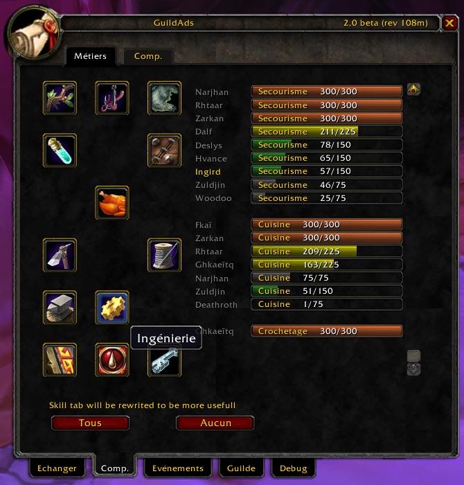 guildads-skills-tab.jpg
