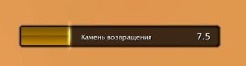 oCB (1).jpg