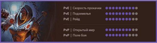 warlock-ru.jpg