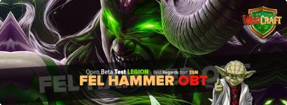 legion_obt.png