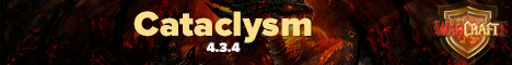 cataclysm_new.png