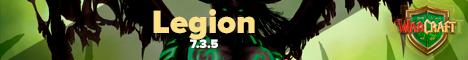 legion_new.png